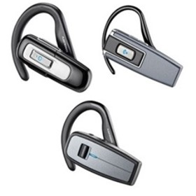 Mobile Bluetooth Headsets