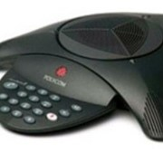 Conference Phone | Polycom SoundStation2