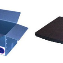 Polypropylene Boxes | Axepax Box