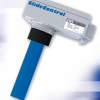 Flow Measurement | SlideControl