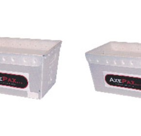 Internal Use Packaging Boxes | Axe Pax -Tote