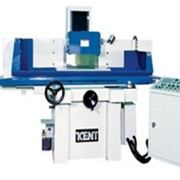 CNC Surface Grinder | KGS Wizard Series