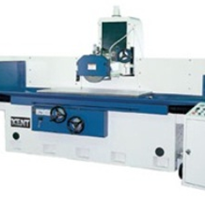 CNC Surface Grinder | KSG-H Series