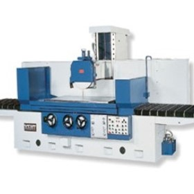 CNC Surface Grinder | AHD Series