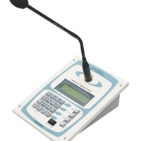 VoIP System - Master Station - IPM-650PA