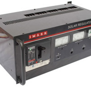 Solar Regulators | IMARK -SR Range