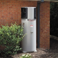 Solar Heat Pump | Synergy 310HAV