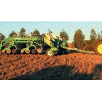 Disc Planter - Strikemaster