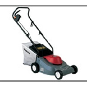 Honda Lawn mowers Domestic | HRE370 Electric