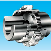 SEISA Gear Couplings - M Series