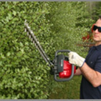 Hedge Cutter | HHH25D