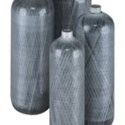 Inflation & Life Raft Gas Cylinders