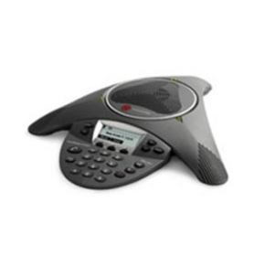 Conference Phone | Polycom SoundStation IP6000 SIP