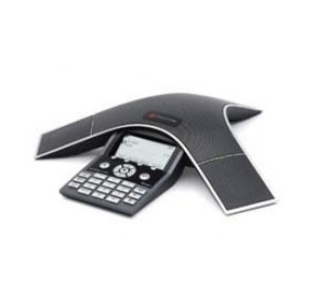 Conference Phone | Polycom SoundStation IP7000 SIP