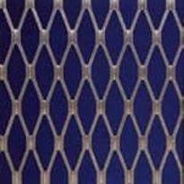 Aluminium Gratings | Ampligrip 200 Series