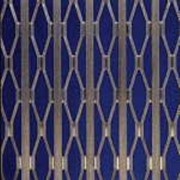 Aluminium Gratings | Ampligrip 400 Series