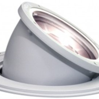 Recessed Spot Light | Daytona