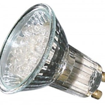 LED Lamps | Solid State Retrofit