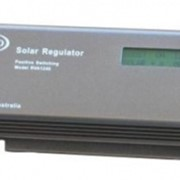 Solar Panel Regulator | RV1240