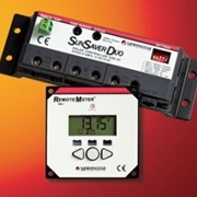 Solar Panel Regulator | SunSaver Duo