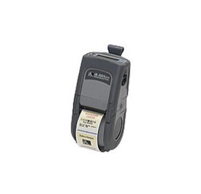 Mobile Thermal Printers - QL 220 Plus