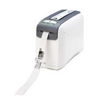 Desktop & Wristband Thermal Printers - HC100 Patient I.D. Solution