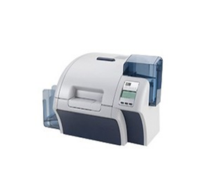 Thermal Printers - Card Printers - ZXP Series 8