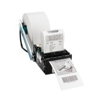 Kiosk Receipt Printer - KR403
