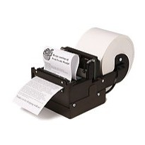 Kiosk Receipt Printer - TTP 7030