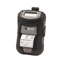 Mobile Thermal Printers - RW 220