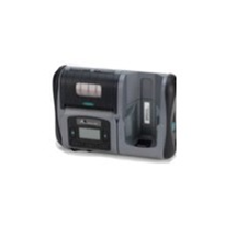 Mobile Thermal Printers - RW 420 Print Station
