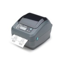Desktop & Wristband Thermal Printers - GX420d