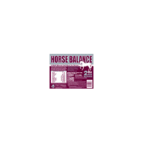 Salt Feed Blocks | Horse Balance