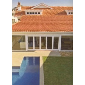 Sunbather Solar Pool Heating