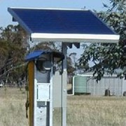 Solar Water Pumps | Solco Hobby Mill