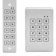 Access Control | Keypads