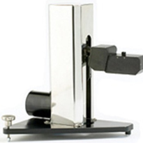 Compact Brewster Angle Microscope | KSV MicroBAM