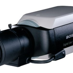 Colour CCTV Cameras | Bosch LTC0455 Series