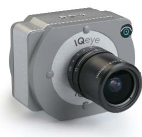 Network Cameras | IQeye 501
