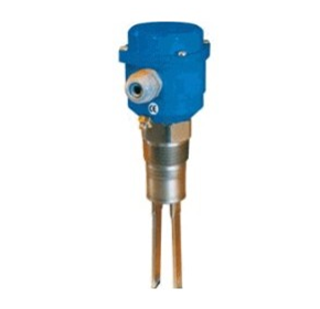 ILV Vibrating Level Limit Switches
