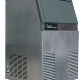 Ice Machines | Ice-O-Matic ICEU 045