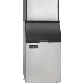 Ice Machines | Ice-O-Matic ICE 325