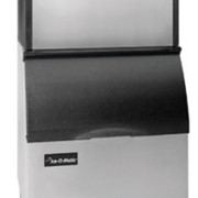 Ice Machines | Ice-O-Matic ICE 305