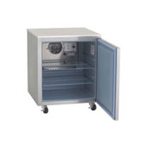 Commercial Fridges | Single Door | Delfield 406