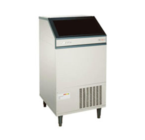 Flake Ice Machines | G0SC Series Granular