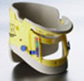 Cervical Collars | Mini Perfit ACE