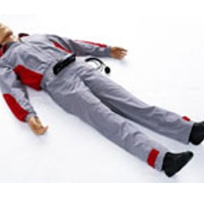 Training Manikin | AMBU MAN - Full Body