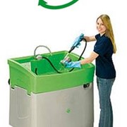 Bio-Circle Maxi Solvent-free Parts Washers