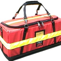 Resuscitator Carry Bag - NEANN RCB