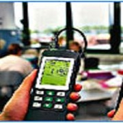 Portable Measuring Instruments | Testo